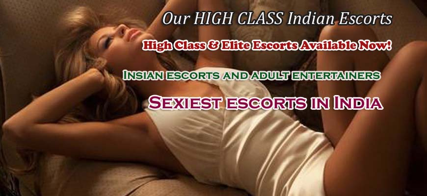 Vadodara Call Girls Service